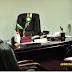 تهديدات بحل هذه المجالس البلدية في الشلف بسبب الإنسداد والصراعات