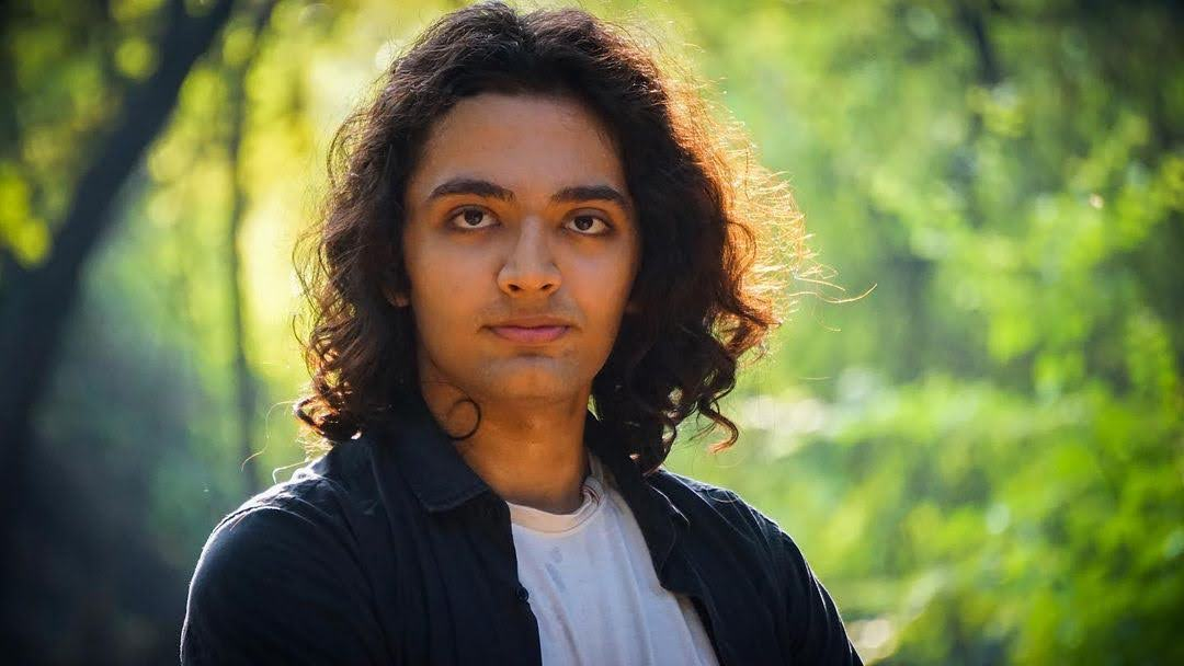 Anurag Jha 3