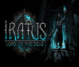 iratus-lord-of-the-dead