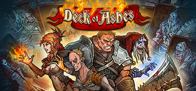deck-of-ashes-pc-cover