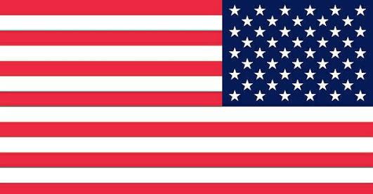 Socks 5 USA 25 08 2016 | Info Software & Teknologi