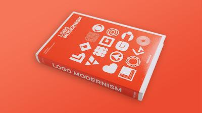 logo dalam desain grafis