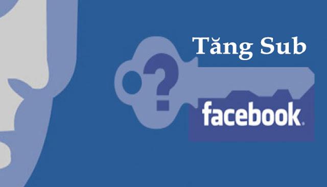 Tổng Hợp 43 Trang  Buff Sub Facebook Mới Nhất 2017 - Zoy Thủ Thuật
