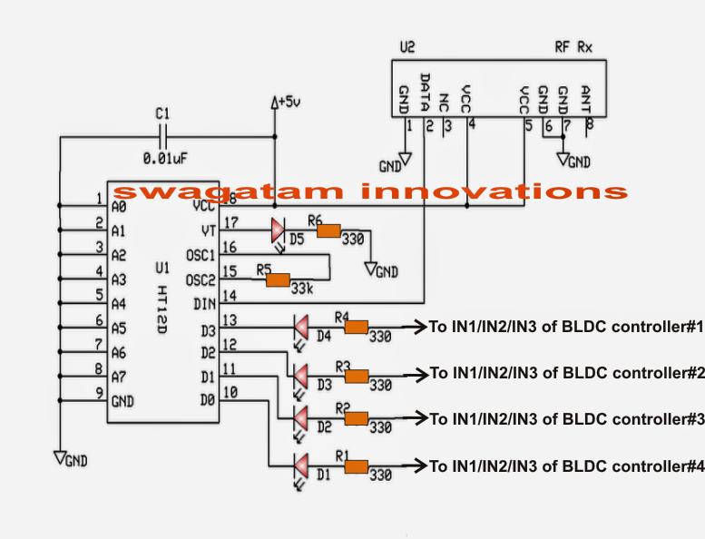 cc3d bec wiring diagram