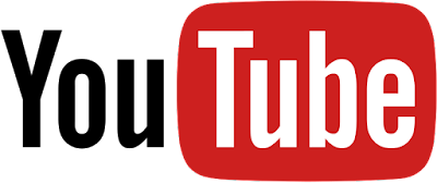 Get Your YouTube Sponsor Button In 3 Simple Steps