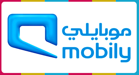تحميل خط موبايلي,خط موبايلي, Mobily Font Download, mobily font for Photoshop download