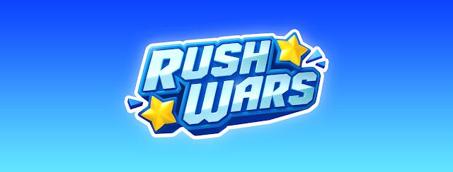 rush-wars-for-mac