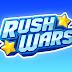 Download Rush Wars on Mac OS X without BlueStacks