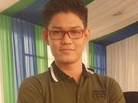 Biodata Mahesya KDI 2015 profil foto agama Mahesya KDI MNCTV 2015 alamat facebook instagram twitter