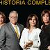 """Ex-periodistas de Univisión PR se preparan para contar """"La Historia Completa"""""""