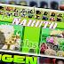Naruto MUGEN Optimizado Para Android + Descarga y Configuración
