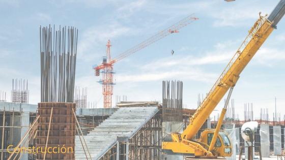 Ideas sobre maquinaria de construcción para lograr ejecutar obras en tiempo record.