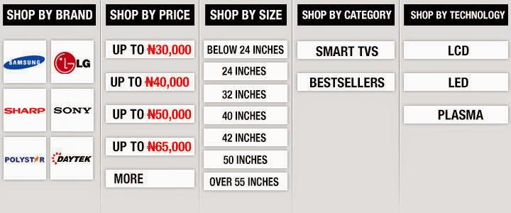 led smart tv price