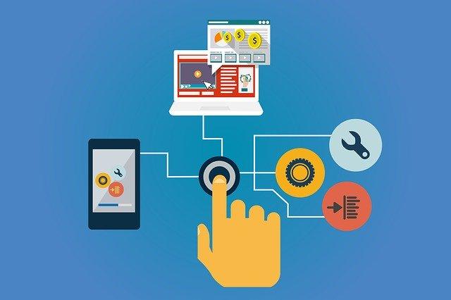 أفضل برنامج لإنشاء متجرك الالكتروني والحصول على زيارات ومبيعات لا محدودة