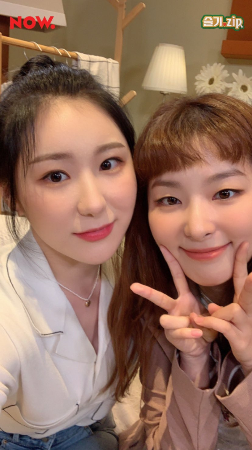 Watch and download Korean drama, movies, Kshow and other Seulgi ...