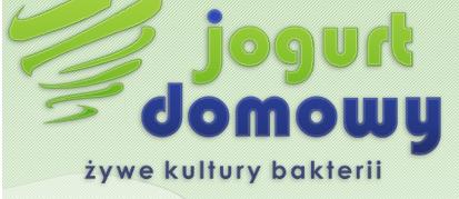 Jogurt-domowy