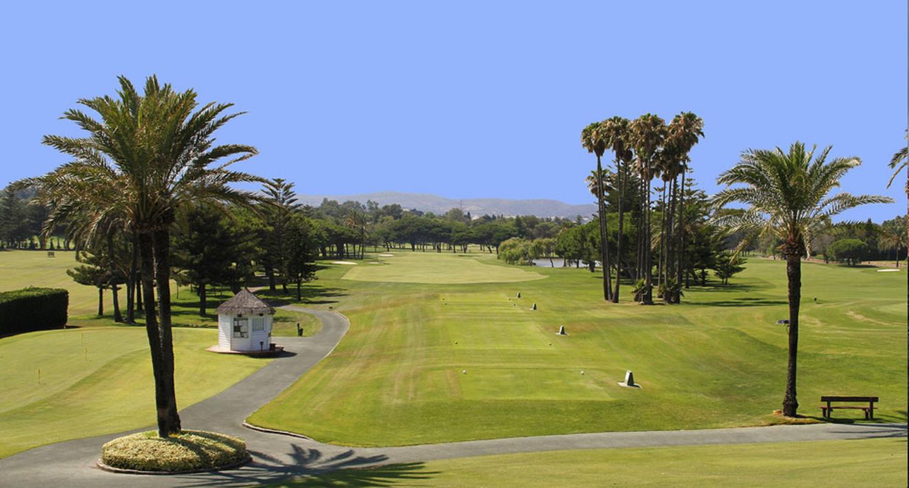Venta de acciones club de golf sotogrande contacto 622 - Arquitecto sotogrande ...