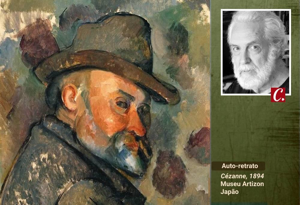 literatura paraibana w j solha velhice artista velho auto-retrato