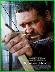 Robin Hood (2010) | 3gp/Mp4/DVDRip Latino HD Mega