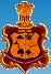 Cantonment-Board-Deolali-Nashik-Jobs-Career-Vacancy-Result-Notification