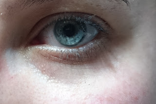 Clinique Pep Start Eye Cream