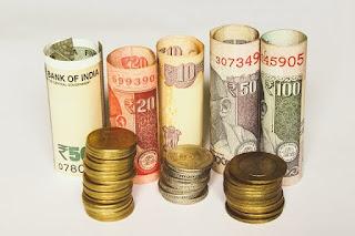 Asal-usul Perbankan dan Keuangan Islam