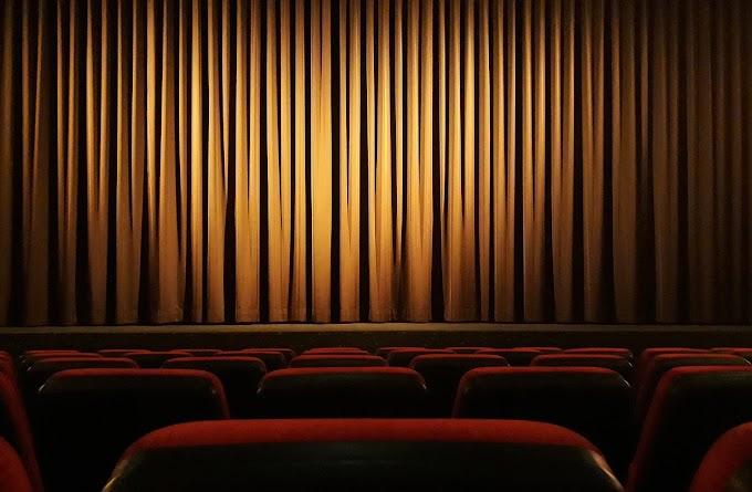 Críticas de libros: Seis personajes en busca de autor, la principal razón del teatro es la locura