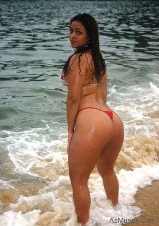 Sex Prono Brazil