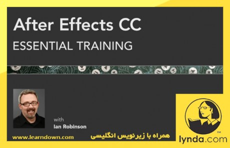 lynda after effects cc 2015 essential training free download