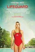 La Salvavidas (2013)