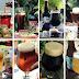 12 Harmonizações com Cervejas para você saborear em 2020