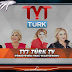 TYT TÜRK TV YAYINA BAŞLADI