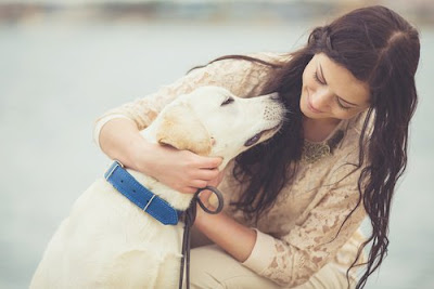 13 conseils qui vous aideront à mener une vie plus heureuse
