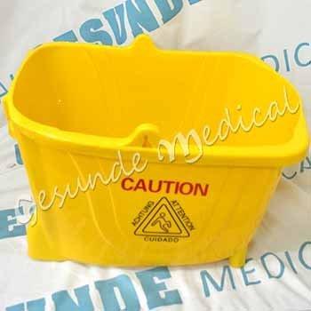 Jual Mop Bucket 36 Liter Ember Pembersih Lantai Ember