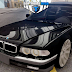 MTA:SA | BMW 7-er E38