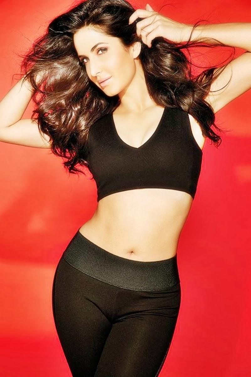 Katrina Kaif Hot Nangi Gallery Photos Shiner Photos