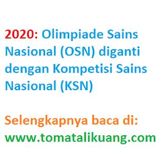 osn 2020; ksn 2020; www.tomatalikuang.com
