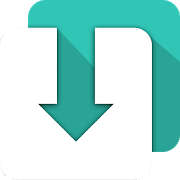 Video Downloader for All [MOD Premium]