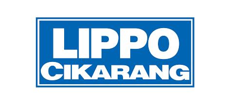 LPCK Jadwal Pembagian Dividen Saham LPCK, PT Lippo Cikarang Tbk