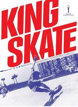 King Skate (2018)