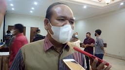 Dugaan Penyelewengan Bank NTB Syariah, OJK Pastikan Dana Nasabah Dikembalikan