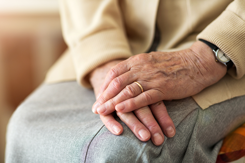 Sarcelles (95) : Une femme de 81 ans agressée et dépouillée à son domicile, un adolescent de 16 ans écroué