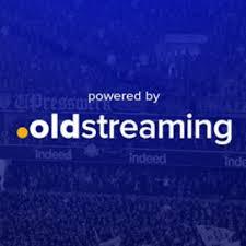 Oldstreaming APK