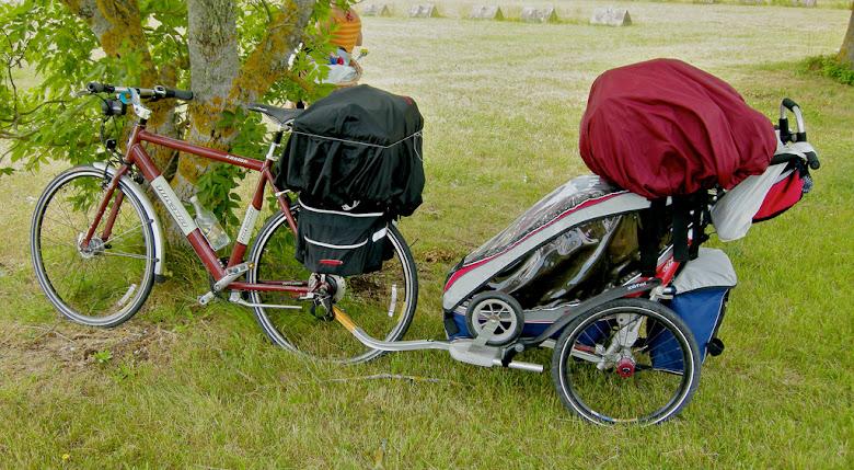 типы виды велосипедов