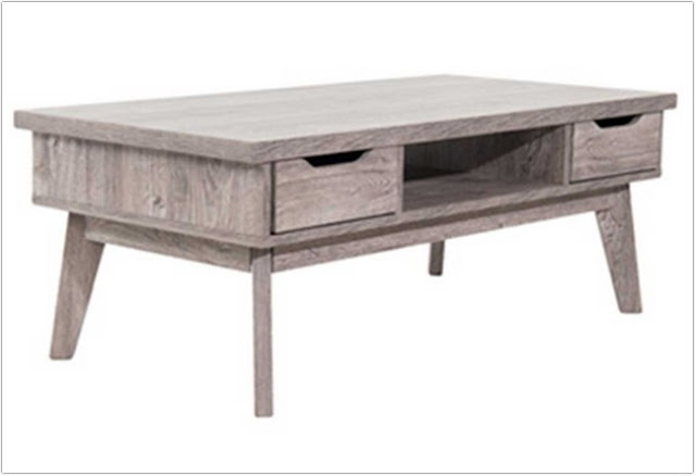 cheap coffee tables for sale