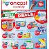 Oncost Kuwait - Best Deals