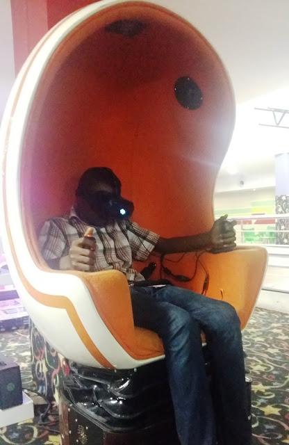 estheradewoyin.blogspot.com