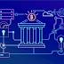 FMI: criptovalutele vor face economia mondială vulnerabilă