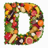 Manfaat Dan Fungsi Vitamin D (Kalsiferol) Bagi Badan Manusia