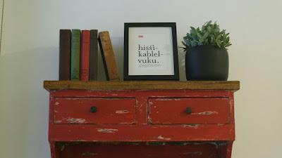 kişisel blog tanıtımı